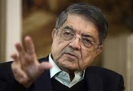El régimen de Daniel Ortega ordenó el arresto del escritor y ex vicepresidente Sergio Ramírez