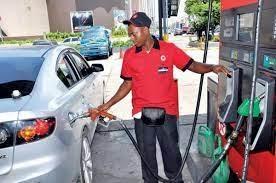 Ministerio de Industria, Comercio y Mipymes sube GLP y congela precios a demás combustibles