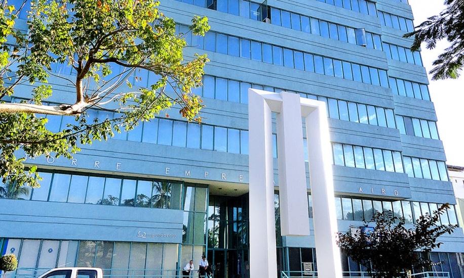 La AIRD llama a acatar Ley de Estrategia Nacional de Desarrollo al abordar el Pacto Fiscal