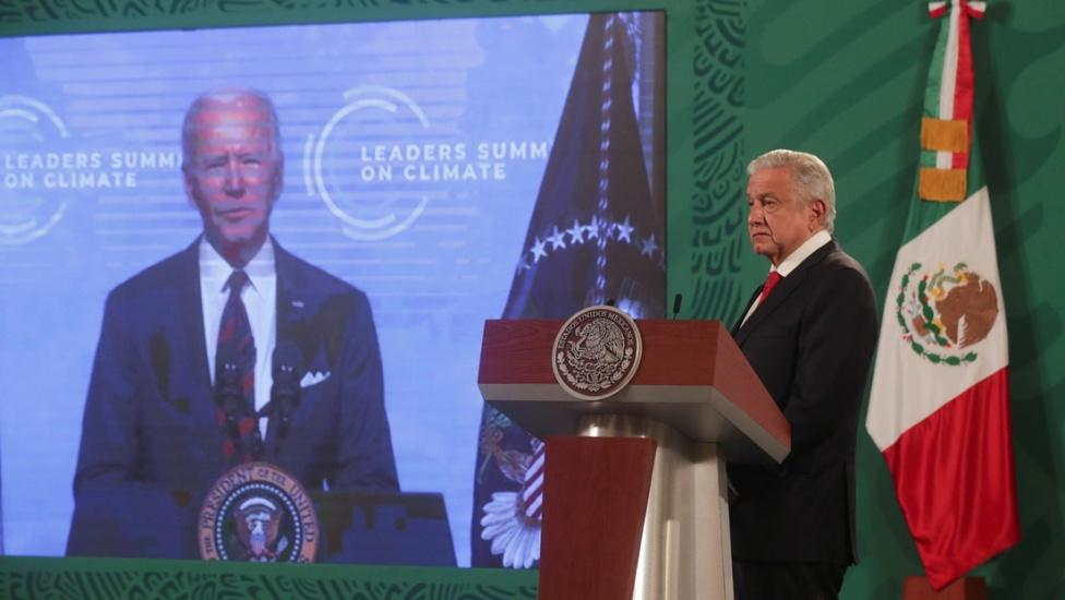 ¿Será México el 'caballo de Troya' de EE.UU. en América Latina? El nuevo intento por resucitar el ALCA