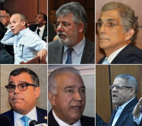 El país a la expectativas sobre fallo en caso de Odebrecht hoy