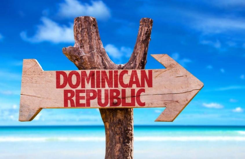 Turismo: El sector de hotel, bares y restaurantes crece más de un 26 por ciento de enero-agosto