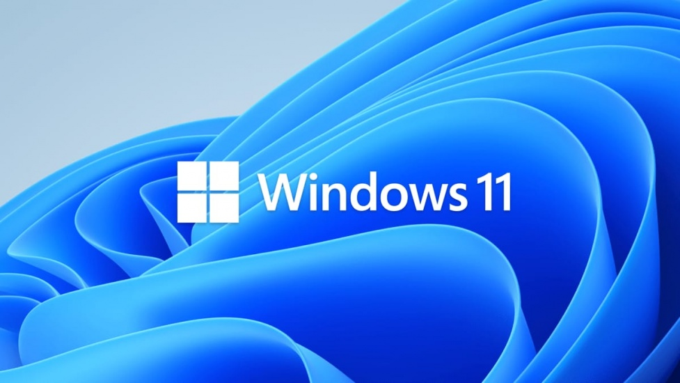 Sale al mercado Windows 11, la primera actualización del sistema operativo desde 2015
