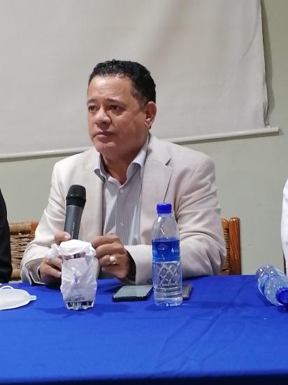 CONFENAGRO realizará en noviembre su Segundo Congreso Nacional de Productores